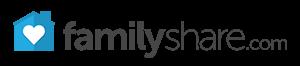 familyshare-logo-300x66